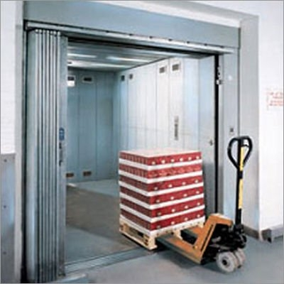 Manufacturers Exporters and Wholesale Suppliers of Goods Lift Surat Gujarat