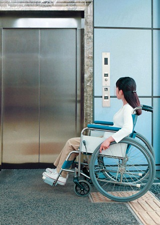 Manufacturers Exporters and Wholesale Suppliers of Auto Door Hospital Elevators Surat Gujarat